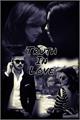 História: Truth In Love