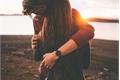 História: Um amor inesperado