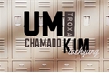 História: Um Troxa Chamado Kim Taehyung (VKook)