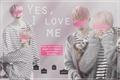 História: Yes, I Love Me