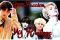 História: Your Freedom, My Revenge (ABO) (Jikook)