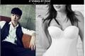 História: ( Two Shot) A Vingança de Yixing
