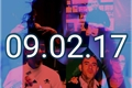 História: 09.02.17