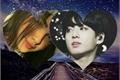 História: A filha do Steve Aoki-imagine jungkook 2temp