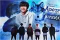 História: Adotp A Alpha(s)