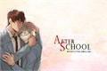 História: After School