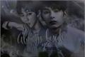 História: Always Beside You - JunHao