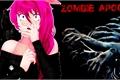 História: Amor Doce: Apocalipse Zumbi