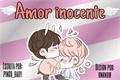 História: Amor inocente