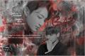 História: Bad Side - Jeon Jungkook