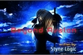 História: Beyond Avalon