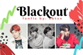 História: Blackout