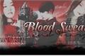 História: Blood Sweat and Tears - Interativa