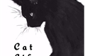 História: Cat Life