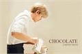 História: Chocolate