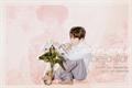 História: Codinome beija-flor