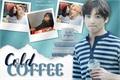 História: Cold Coffe :: jikook