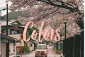 História: Colors - YOONKOOK