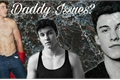 História: Daddy Issues?- Shawn Mendes
