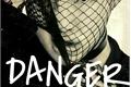 História: Danger - Kim Namjoon (BTS)