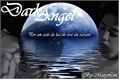História: Dark Angel