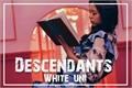 História: Descendants (BTS e Blackpink)