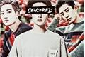 História: Destined - Chansoo