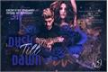 História: Dusk Till Dawn - Zayn Malik