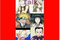 História: Fairy Tail, Naruto e Dragon Ball Talk Show