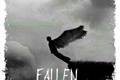 História: FALLEN