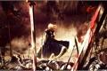 História: Fate Alpha - Interativa