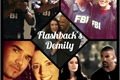 História: Flashback's - Demily