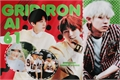 História: Gridiron Ai 61