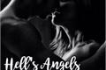 História: Hell's Angels -Matar ou Morrer