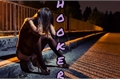 História: Hooker's life...