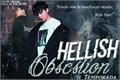 História: 'II Temporada Hellish Obsession'
