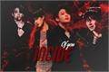 História: Incide Of You - YoonKook