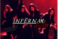 História: INFERNAL - Interativa