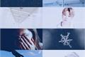 História: Infinity - Park Jimin ( BTS )