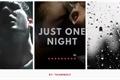 História: Just One Night - Thiam