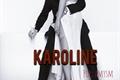 História: Karoline
