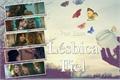 História: Lésbica Fiel