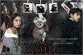 História: Meia Noite- imagine Jeon Jungkook