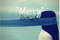 História: Mercy (Jikook)