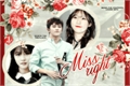 História: Miss Right - Imagine Mark Lee (NCT)