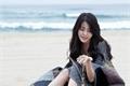 História: Miss You - IU one-shot