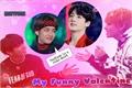 História: My Funny Valentine ( TaeKook )