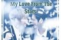 História: My Love From The Stars