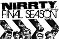 História: NIRRTY (Final Season)