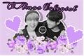 História: O Amor Colegial - Jikook